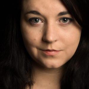 Samantha Cunningham