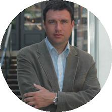 David Henderson (Ottawa) circular